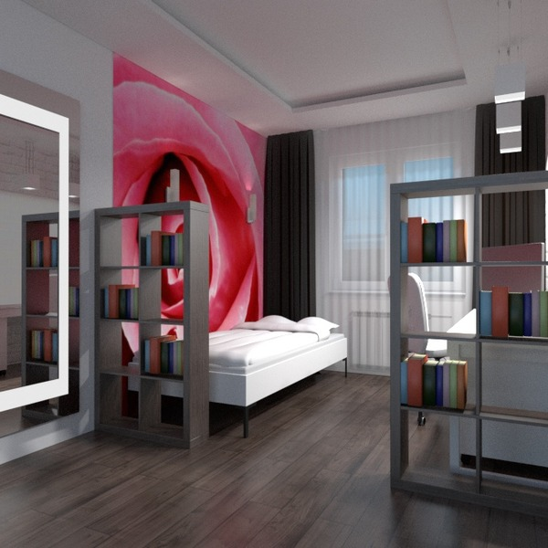 идеи квартира дом мебель декор спальня детская освещение ремонт идеи