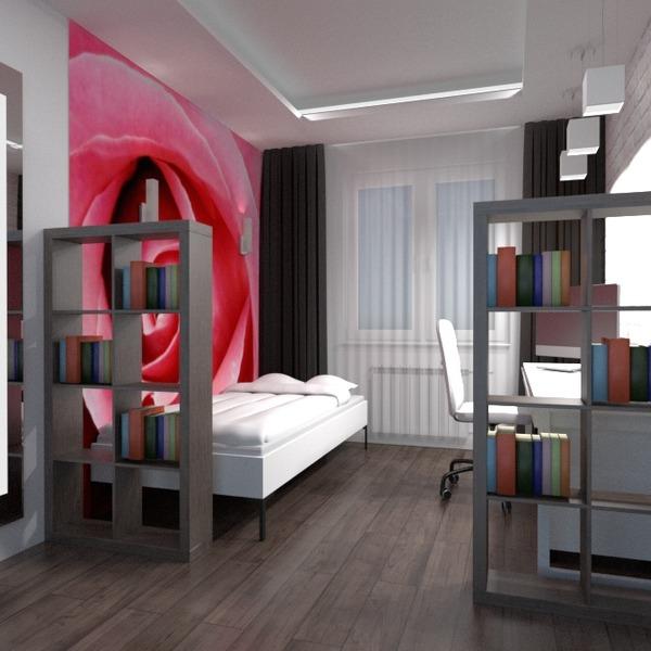 идеи квартира дом мебель декор спальня детская освещение ремонт хранение идеи