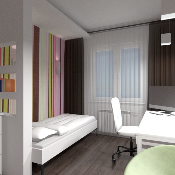 идеи квартира мебель декор спальня детская освещение ремонт архитектура хранение идеи