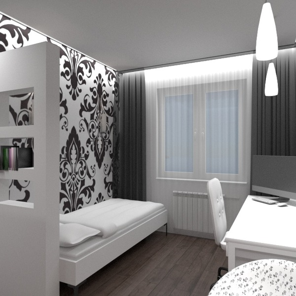идеи квартира дом мебель декор спальня детская освещение ремонт архитектура идеи