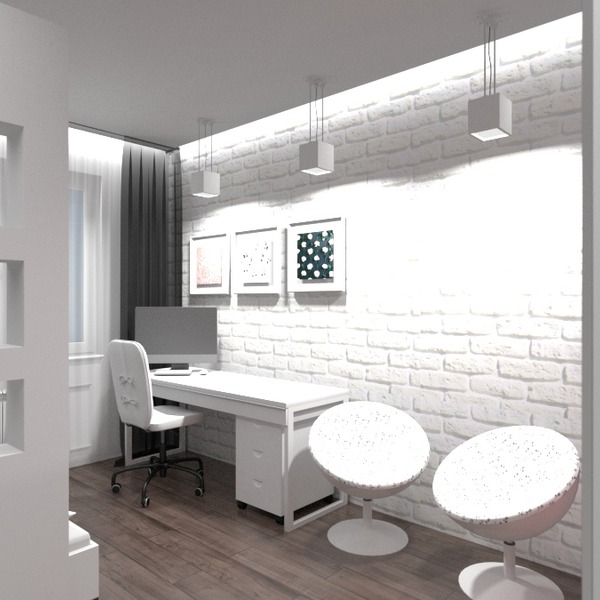 zdjęcia mieszkanie dom meble wystrój wnętrz zrób to sam sypialnia pokój diecięcy oświetlenie remont przechowywanie pomysły