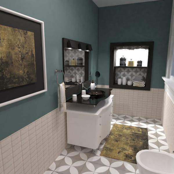 fotos apartamento mobílias casa de banho iluminação arquitetura ideias