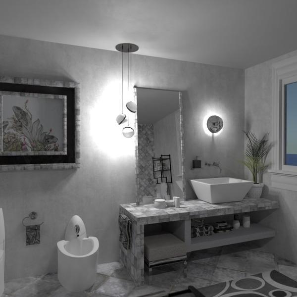 foto appartamento arredamento bagno architettura idee