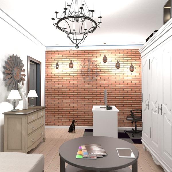 fotos wohnung schlafzimmer wohnzimmer renovierung ideen