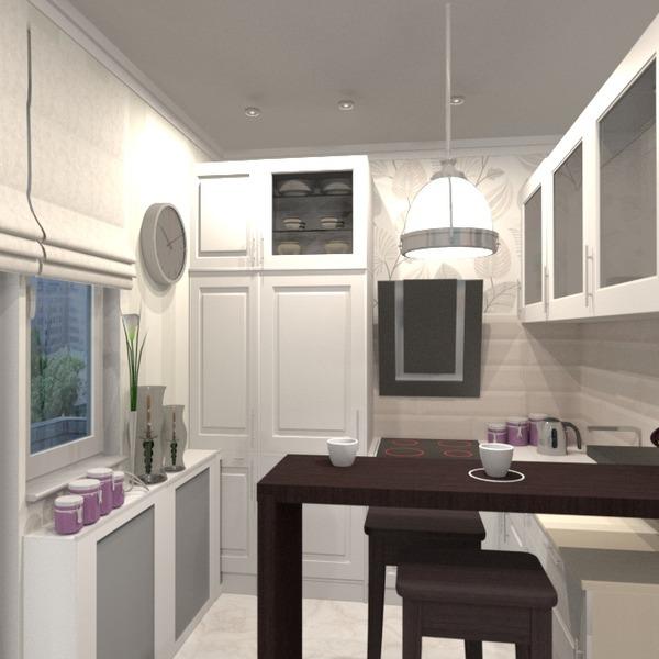 fotos wohnung haus mobiliar dekor do-it-yourself küche beleuchtung renovierung haushalt café esszimmer architektur lagerraum, abstellraum ideen
