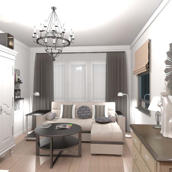 fotos wohnung mobiliar dekor do-it-yourself schlafzimmer wohnzimmer beleuchtung renovierung haushalt ideen