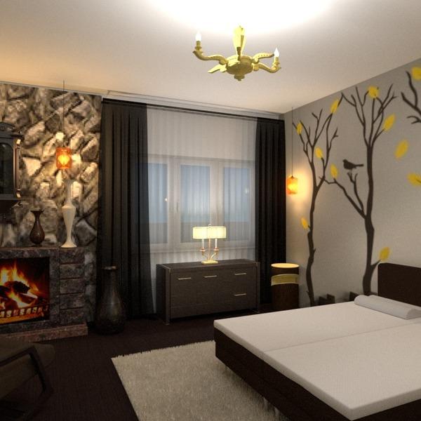 nuotraukos baldai dekoras pasidaryk pats miegamasis apšvietimas sandėliukas idėjos