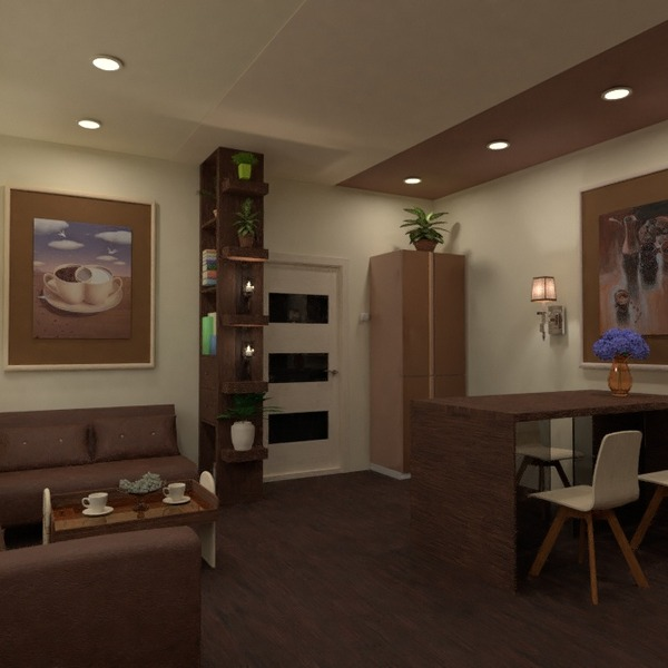 nuotraukos baldai dekoras pasidaryk pats virtuvė apšvietimas namų apyvoka sandėliukas idėjos