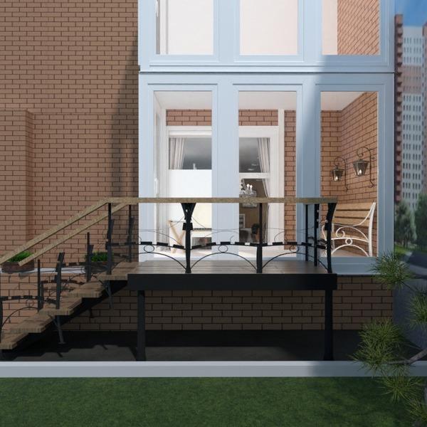 photos maison terrasse meubles décoration diy garage extérieur bureau eclairage rénovation paysage maison café salle à manger architecture espace de rangement studio entrée idées