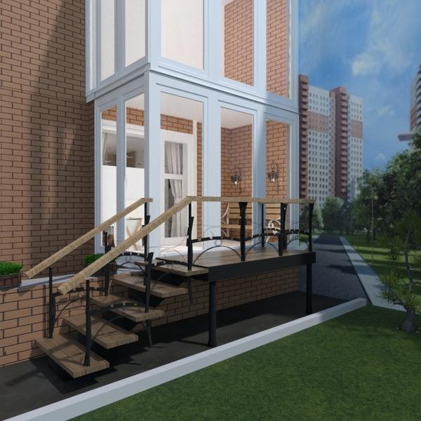 photos appartement maison terrasse meubles décoration diy garage extérieur bureau eclairage rénovation paysage café salle à manger architecture espace de rangement studio entrée idées