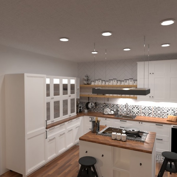 photos house decor kitchen renovation architecture ideas