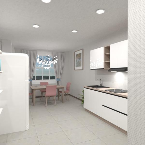 photos furniture living room kitchen lighting ideas