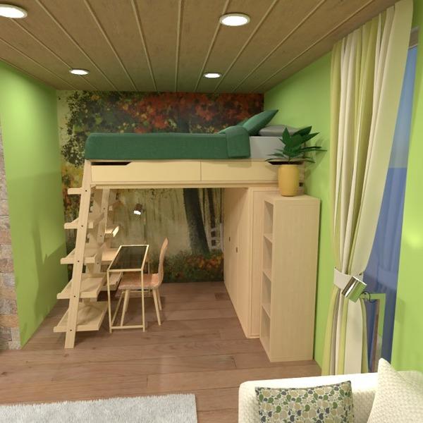 zdjęcia mieszkanie mieszkanie typu studio pomysły