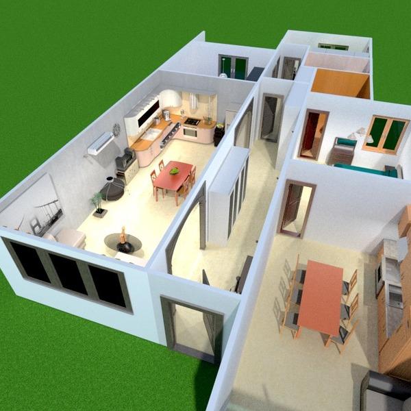 photos appartement maison idées