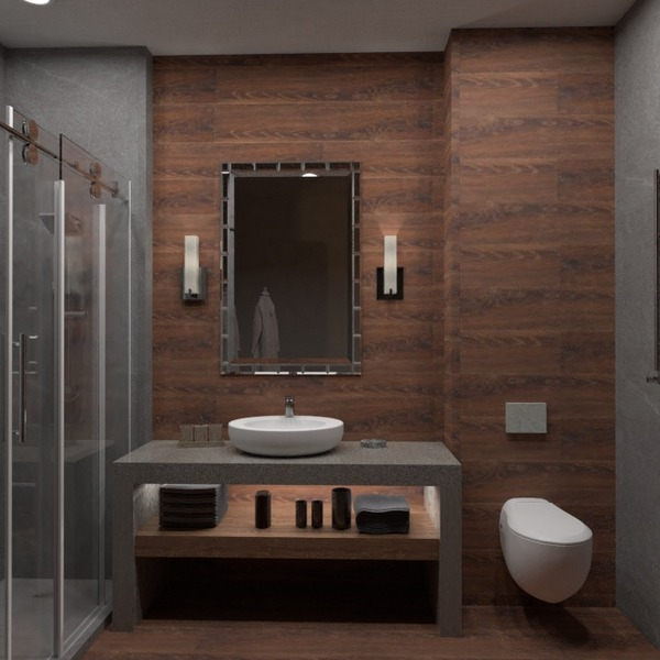 photos apartment house bathroom lighting ideas