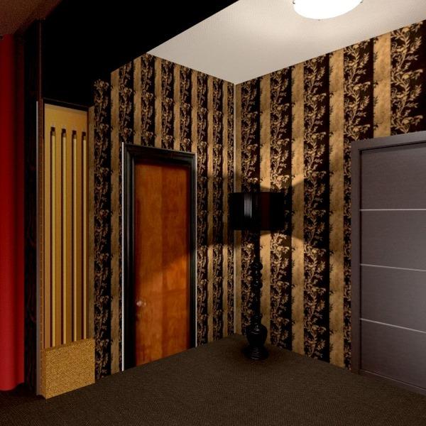 nuotraukos butas namas baldai dekoras pasidaryk pats biuras apšvietimas renovacija studija prieškambaris idėjos