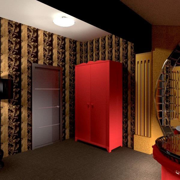 nuotraukos butas namas baldai dekoras pasidaryk pats biuras apšvietimas renovacija sandėliukas studija prieškambaris idėjos