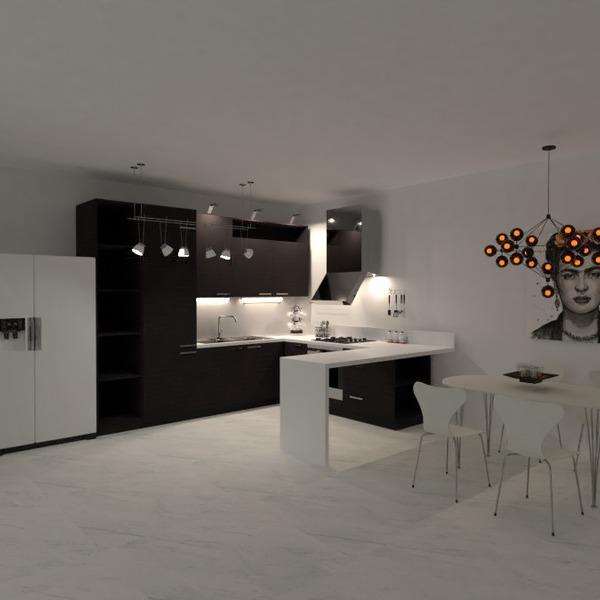 photos house decor kitchen cafe ideas