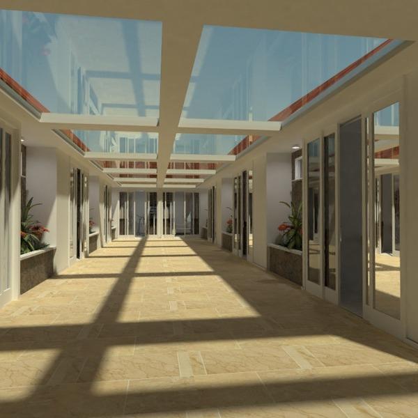 идеи дом терраса мебель декор сделай сам ванная спальня гостиная гараж кухня улица освещение ландшафтный дизайн техника для дома столовая архитектура идеи