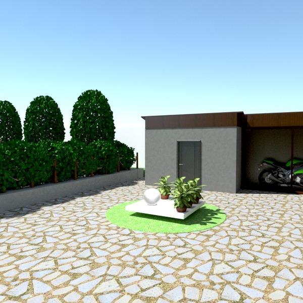fotos haus terrasse mobiliar dekor do-it-yourself outdoor beleuchtung renovierung landschaft haushalt architektur lagerraum, abstellraum ideen