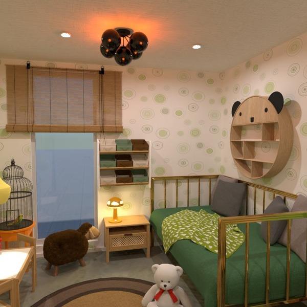 идеи дом спальня детская идеи