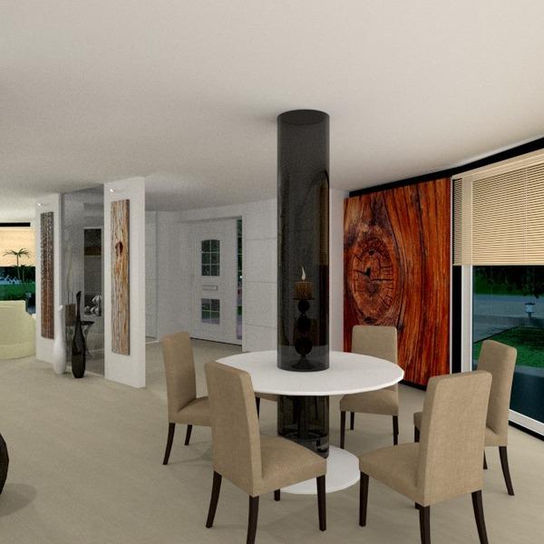 photos appartement salon eclairage salle à manger studio idées
