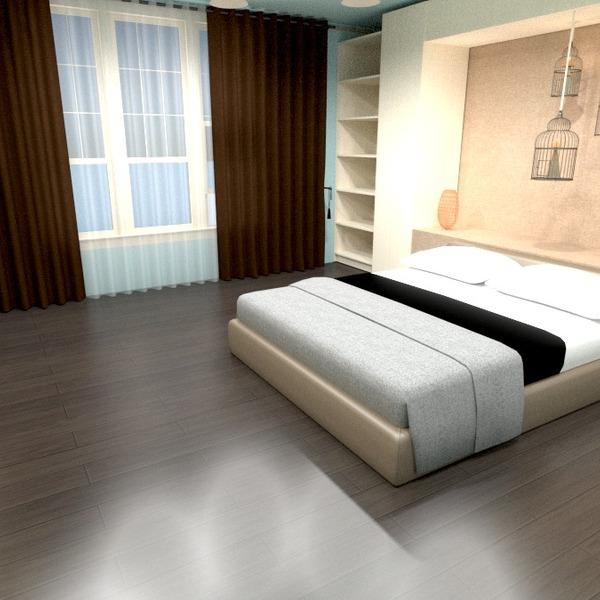 zdjęcia meble wystrój wnętrz zrób to sam sypialnia oświetlenie remont krajobraz przechowywanie pomysły