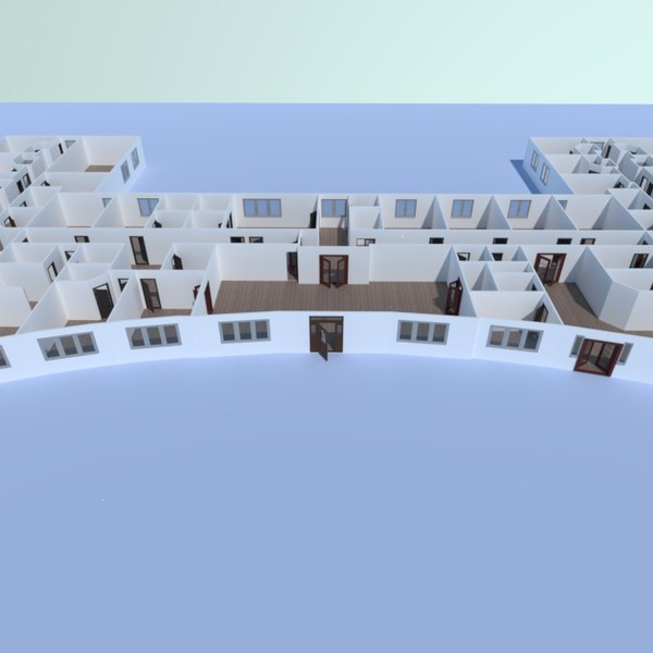 photos diy architecture ideas