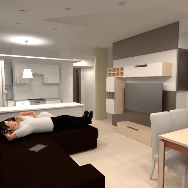 zdjęcia mieszkanie dom zrób to sam remont pomysły