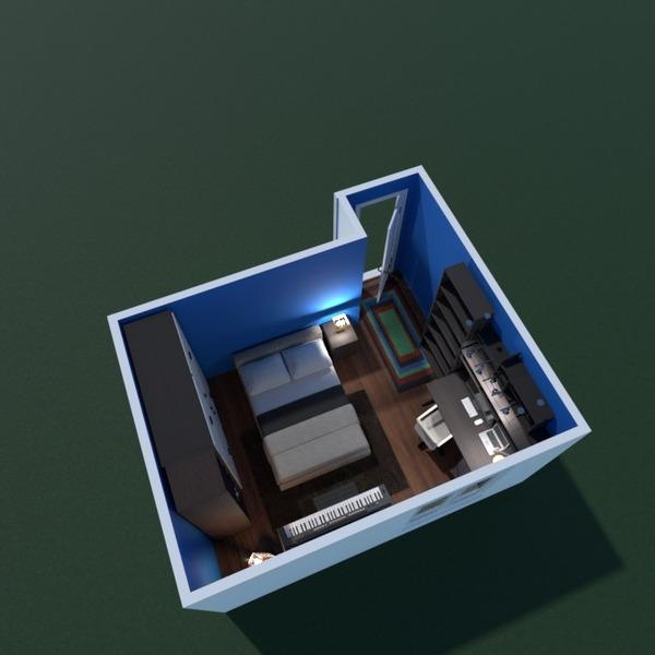 photos house decor diy bedroom kids room ideas