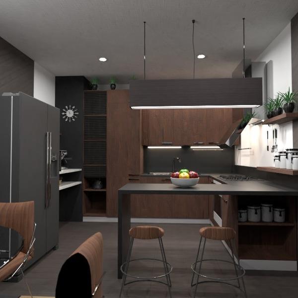 photos decor diy kitchen dining room ideas