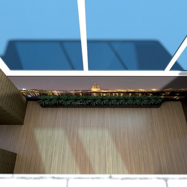 foto appartamento casa veranda decorazioni angolo fai-da-te illuminazione rinnovo ripostiglio idee