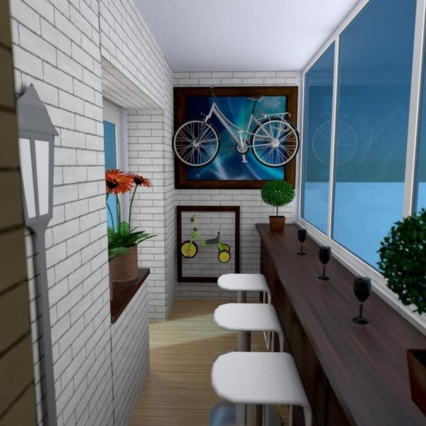 идеи квартира дом мебель декор сделай сам освещение ремонт хранение идеи