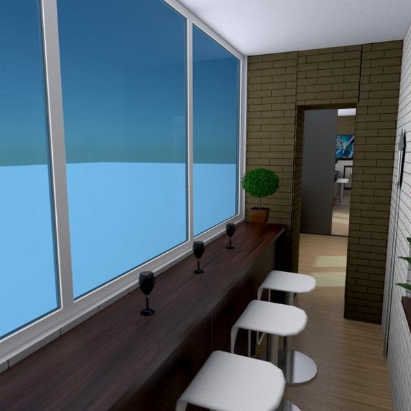 идеи квартира дом терраса мебель декор сделай сам освещение ремонт хранение идеи