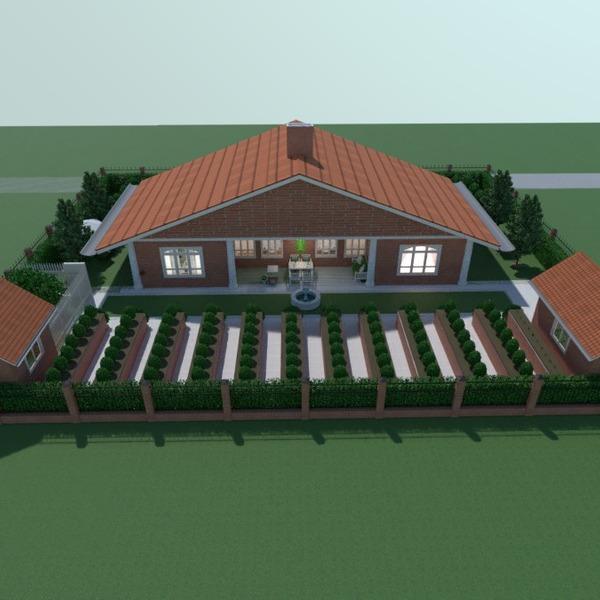 photos house landscape ideas