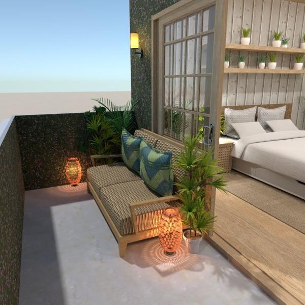 photos meubles décoration diy salle de bains chambre à coucher idées