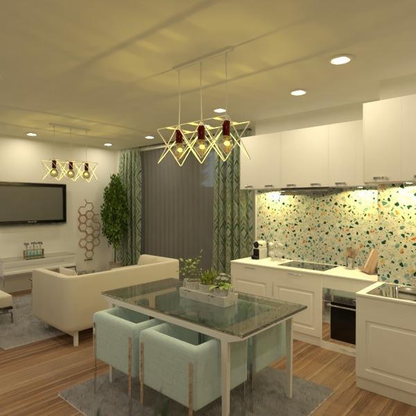 идеи дом сделай сам освещение ремонт ландшафтный дизайн идеи