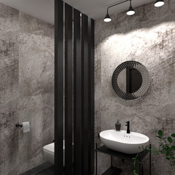 fotos wohnung haus dekor badezimmer beleuchtung ideen