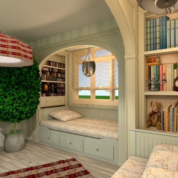 nuotraukos baldai dekoras pasidaryk pats vaikų kambarys renovacija idėjos
