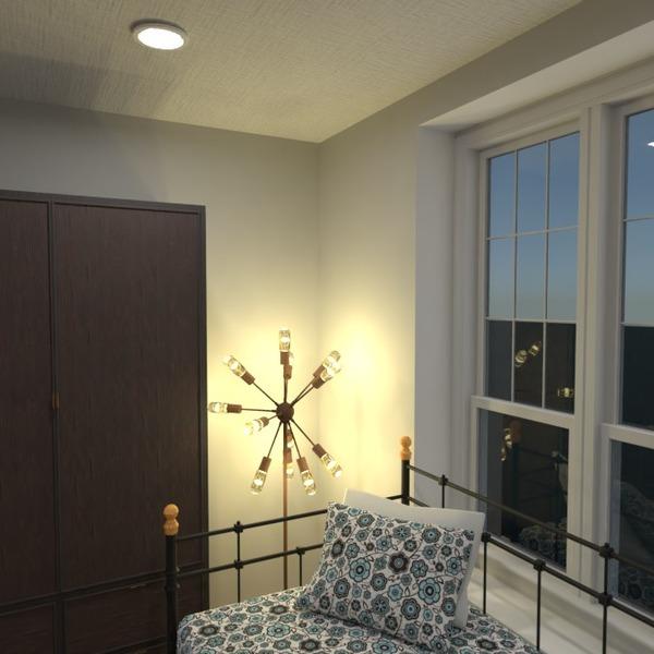 photos meubles décoration diy eclairage idées