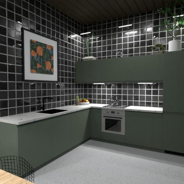 fotos apartamento exterior comedor arquitectura estudio ideas