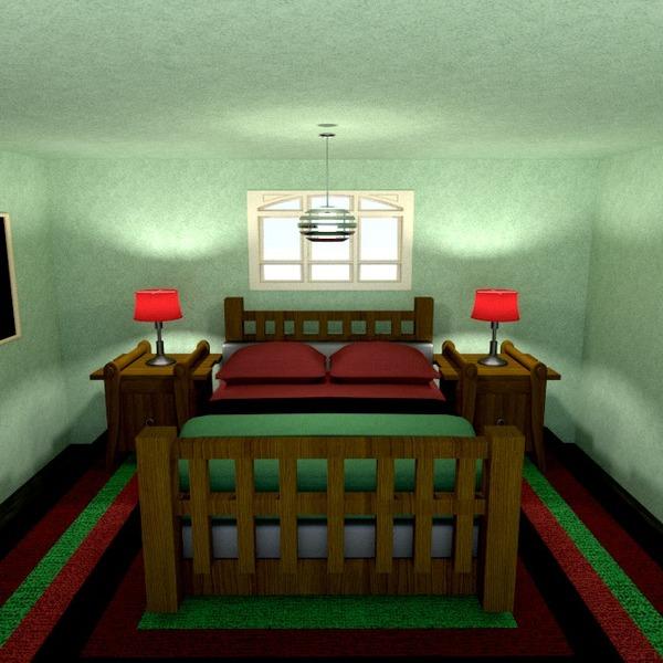 zdjęcia mieszkanie dom meble wystrój wnętrz sypialnia architektura pomysły