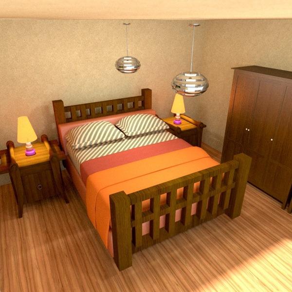 zdjęcia dom meble wystrój wnętrz sypialnia architektura pomysły