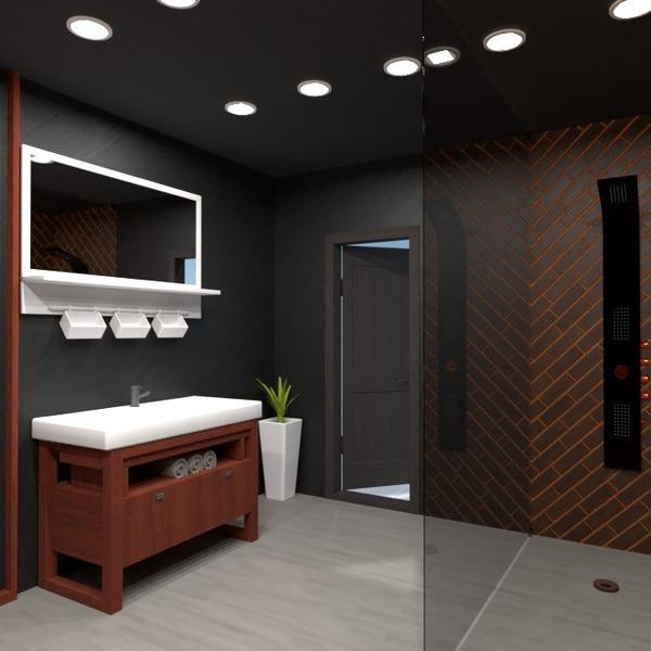 fotos cuarto de baño ideas