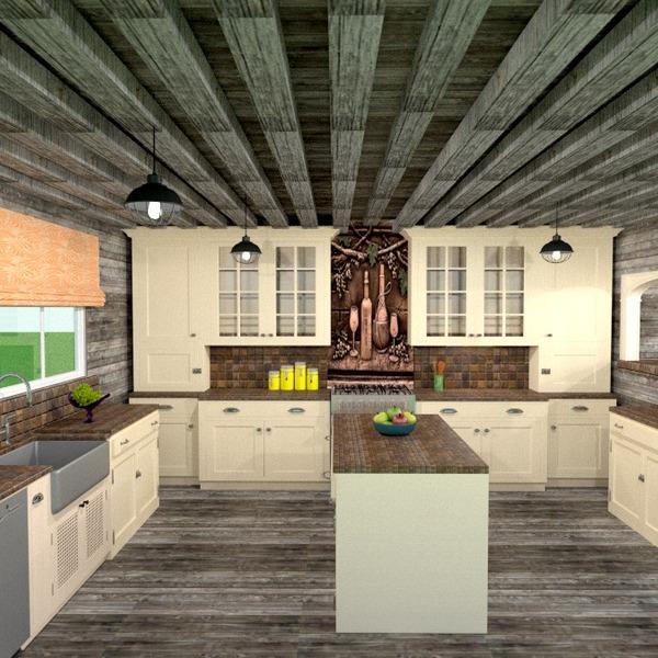nuotraukos namas baldai dekoras virtuvė renovacija аrchitektūra sandėliukas idėjos
