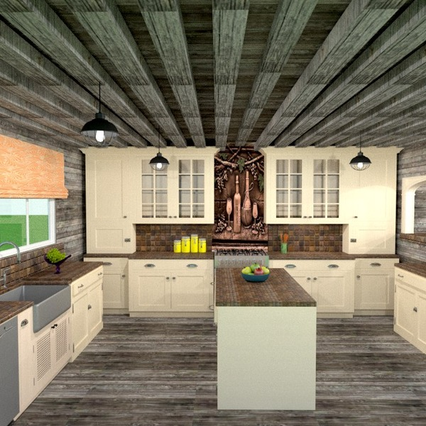 photos house furniture decor kitchen renovation architecture storage ideas