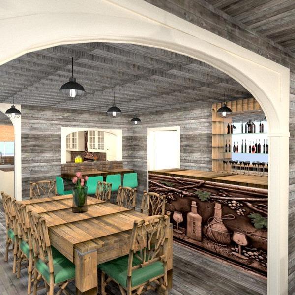 zdjęcia dom meble wystrój wnętrz oświetlenie remont jadalnia architektura pomysły