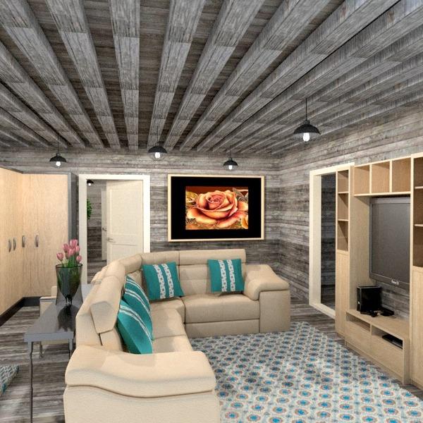 nuotraukos namas baldai dekoras svetainė apšvietimas renovacija namų apyvoka аrchitektūra sandėliukas idėjos