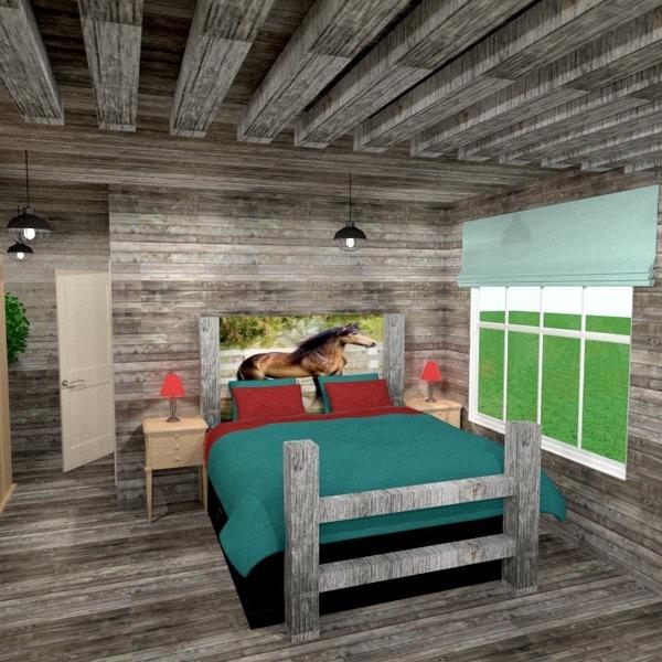 photos house furniture decor bathroom bedroom lighting renovation household architecture storage ideas