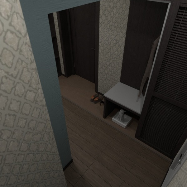 fotos apartamento casa varanda inferior mobílias decoração faça você mesmo dormitório quarto garagem cozinha área externa escritório iluminação reforma paisagismo cafeterias sala de jantar arquitetura despensa estúdio patamar ideias